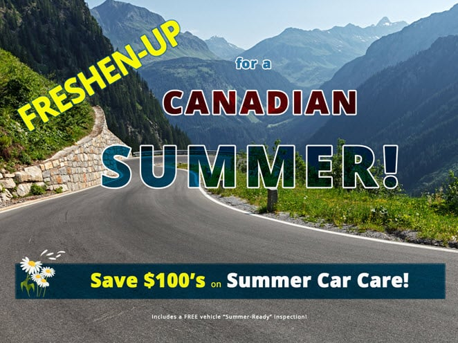 lube-stop-summer-car-care-coupons-main